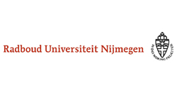 Radboud Universiteit Nijmwegen Dept. for Sustainable management of Resources