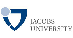 Jacobs University Bremen (JUB)