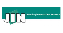 Joint Implementation Network