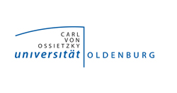 Carl von Ossietzky University (COU)